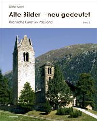 alte-bilder_band2_gross