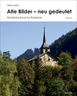 alte-bilder_band3_gross
