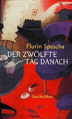 cover_zwoelfte_tag