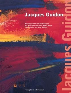 jacques-guidon_g